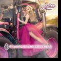 Cover: Melissa Naschenweng - Traktorführerschein