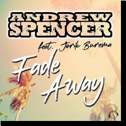 Cover: Andrew Spencer feat. Jorik Burema - Fade Away