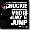 Cover:  Chuckie - Who Is Ready To Jump