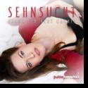 Cover: Julie Lorenzi - Sehnsucht (nach dir heut Nacht)