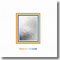 Cover: Jason Mraz - Look For The Good (Deluxe Edition)