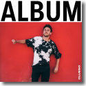 Cover: Clueso - ALBUM