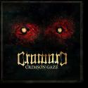 Cover: CroworD - Crimson Gaze