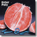Ester Poly - Ester Poly