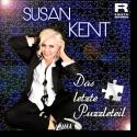 Susan Kent - Susan Kent