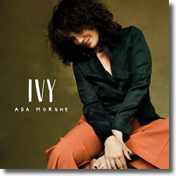 Cover: Ada Morghe - IVY