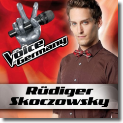 Cover: Rüdiger Skoczowsky - Without You