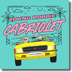 Cover: Young Robbie - Cabriolet