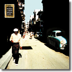 Cover: Buena Vista Social Club - Buena Vista Social Club (25th Anniversary Edition)