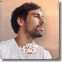 Cover: Max Giesinger - Der letzte Tag