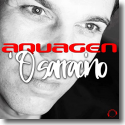 Cover: Aquagen - 'O Sarracino