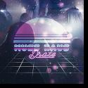 Cover: Draze - Muss raus