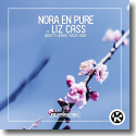 Cover: Nora En Pure feat. Liz Cass - Won't Leave Your Side