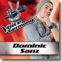 Cover:  Dominic Sanz - With Or Without You
