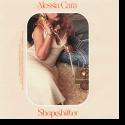 Cover: Alessia Cara - Shapeshifter