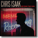 Cover:  Chris Isaak - Beyond The Sun