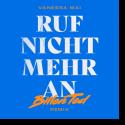 Cover: Vanessa Mai - Ruf Nicht Mehr An (Billen Ted Remix)