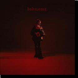 Cover: badmómzjay - Checkst Du?!