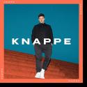 Cover: Knappe - Knappe
