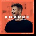 Cover: Knappe - Früher oder später