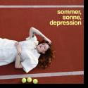 Cover: Madeline Juno - Sommer, Sonne, Depression