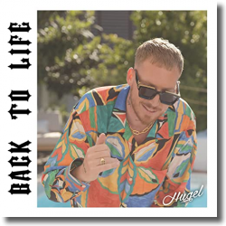Cover: HUGEL - Back To Life