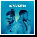 Cover: Alok & John Legend - In My Mind