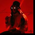 Cover: KAI$eR - Luxury