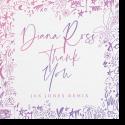 Cover: Diana Ross - Thank You (Jax Jones Remix)