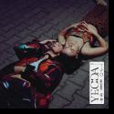 Cover: Yecca - Addicted