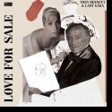 Cover: Tony Bennett & Lady Gaga - Love For Sale