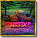 Cover: Papa Roach feat. Fever333 & Sueco - Swerve
