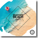 Cover: Milk & Sugar Beach Sessions 2021 - Various Artists