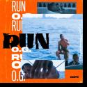 Cover: O.G. - Run