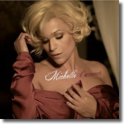 Cover: Michelle - L'amour