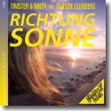 Cover: Timster, Ninth & Seaside Clubbers - Richtung Sonne
