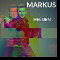 Cover: Markus - Helden