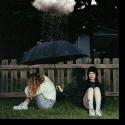 Cover:  Sara Kays - Struck By Lightning
