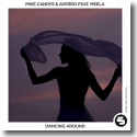 Cover: Mike Candys & Averro feat. MEELA - Dancing Around