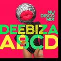 Cover: Deebiza - ABCD (Nu Disco Mix)