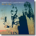 Cover: Robert Plant & Alison Krauss - Raise The Roof