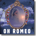 Cover: Sarah Koch - Oh Romeo