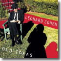 Cover: Leonard Cohen - Old Ideas
