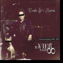 Cover:  Xavier Naidoo - Danke für's Zuhören - Best Of