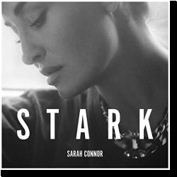 Cover: Sarah Connor - Stark (Piano Session)
