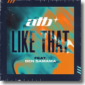 Cover: ATB feat. Ben Samama - Like That