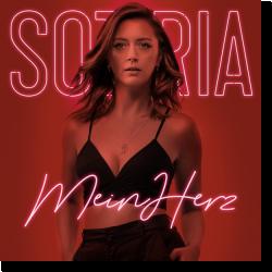 Cover: Sotiria - Zurück ans Meer