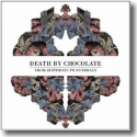 Cover:  Death By Chocolate - From Birthdays To Funerals