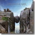 Cover:  Dream Theater - A View From The Top Of The World