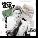 Cover: Nico Suave - Gute Neuigkeiten